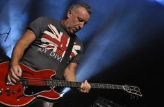 Peter Hook  The Light – Manchester Cathedral Live Recording Released By Play Concert Mon 22nd April – London / Buxton / Macclesfie​ld / Festival Dates Summer 2013