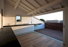 3 Wise Clever Tips: Steel Roofing Pergola metal roofing layout.Flat Roofing Skylight roofing styles little cottages.Flat Shed Roofing. Attic Renovation, Attic Remodel, Attic Rooms, Attic Spaces, Attic Bathroom, Bathroom Black, Attic Apartment, Roof Terrace Design, Casa Milano