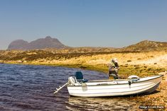 Fishing - Best Trout Lochs & Rivers in West Sutherland Loch Veyatie Trout Fishing, Fly Fishing, North Coast 500, Brown Trout, Rivers, West Coast, Scotland, Mountains, Travel