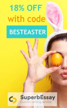 Let's celebrate Easter with special discounts! Save up to using discount code: BESTEASTER Limited time only! Wishing you a crackin' Easter! Custom Essay Writing Service, Academic Writing Services, Custom Writing, Easter Sale, Student Life, Lets Celebrate, Wish, Coding, Education