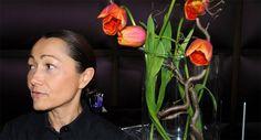 Tanja Grandits aus dem Stucki in Basel