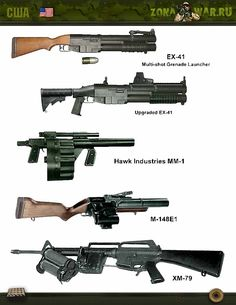 80 Best Wepons images in 2015   Firearms, Military guns, Guns