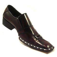 638a3c303e53b 1572 mejores imágenes de Zapatos