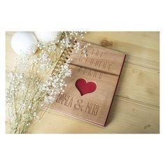 Düğün Hazırlıkları #wooddesignhouse #handmade #notebook #paper #mutluyum #hediye #gift #woodart #design #wood #istanbul  #photooftheday  #love #hello #defter #wedding #düğün #gelin #düğünorganizasyon #weddingplan #plannerlife