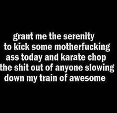 Will karate chop you people!  #quotes #quotes #quoteoftheday #quotestagram #quotestoliveby #quotesoftheday #motivation #motivationalquotes #motivated #motivational #business #businessman #entrepreneur #entrepreneurs #entrepreneurship #entrepreneurlife #inspiration #inspire #inspirationalquotes #inspirational #inspired #dontmissaminutepeople #getitdone #startup #startuplife #startnow