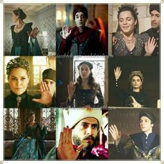 Kosem Sultan, Lasting Love, Turkish Fashion, Ottoman Empire, Strong Women, Pure Products, History, Celebrities, Outfits