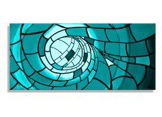 http://atelier-mk1-art.de/product_info.php/info/p227_Gemaelde-Abstrakt-130-x-60-cm--XXL-Nr-237.html/XTCsid/06fcbbd46f63d7c30be07102c875162d