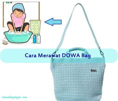 Dowa bag saat ini memang sangat banyak digemari oleh masyarakat karena tas ini memiliki berbagai keunikan tersendiri. Tas ini memiliki model yang elegan