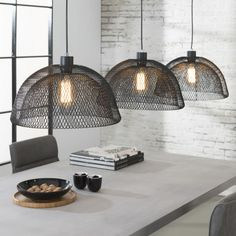 Getting The Perfect Table Lamp For Your Room – Beautiful Lamps