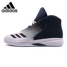 http://savemajor.com/products/adidas-court-fury-sl-mens-basketball-shoes-sneakers?utm_campaign=social_autopilot&utm_source=pin&utm_medium=pin SAVE MAJOR at savemajor.com Adidas Court Fury...