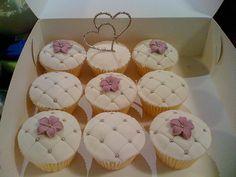 sams club wedding cakes cupcakes to go with sams wedding cake