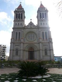 Farroupilha, RS