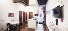 wohnung rom | ferienwohnungen in rom | rom ferienwohnungen | kurzen Aufenthalt in Rom