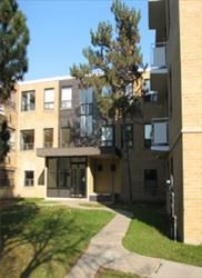 25,35 Jansusie Road - Apartments for rent in Toronto on http://www.rentseeker.ca – managed by Metcap