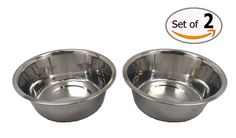 Buy Fisher Price Loving Family Dollhouse Dog Blue Collar and Food and Water Bowl at online store Compare Dog Food, Loving Family Dollhouse, Stainless Steel Dog Bowls, Ceramic Dog Bowl, Dog Food Bowls, Dog Feeder, Dog Food Storage, Dog Store, Dog Diapers
