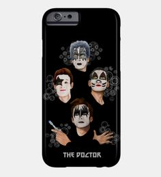 the Doctor Kiss Phone Case #iphone #case #cover #hardcase #tardis #phonebooth #bluephonebox #policepubliccallbox #badwolf #doctorwho #9thdoctor #10thdoctor #11thdoctor #12thdoctor #music #guitar #drum #bass #rythem #timetravel #timelord #timevortex #retro #photography #whovian #anonymous