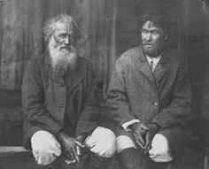 Serkukset Petri Shemeikka (1821/1825–1915) ja Iivana Jehkinpoika Shemeikka (1843–1911) eli Jehkin Iivana olivat taitavia karjalaisia runonlaulaja ja kanteleen soittajia Suistamon Muuannosta. - I  K Inha