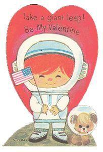 . Victorian Valentines, Vintage Valentine Cards, Valentine Day Cards, Vintage Cards, Vintage Images, My Funny Valentine, Little Valentine, Valentine Crafts, Valentines Puns