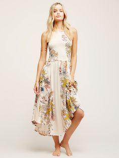 ff4658cac6c8 9 Best summer dresses images