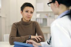 NJMHI: Leader in initiatives in culturally relevant mental health care