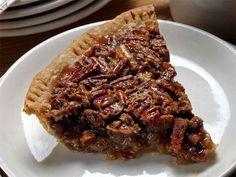 Wonderful pie and easy too! Try it ! You'll like it! I'll bet you!!! Maybe the best pecan pie you'll ever taste.
