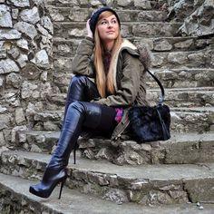 belles photos de femmes cuissardes 041 via http://ift.tt/1QZkhTw