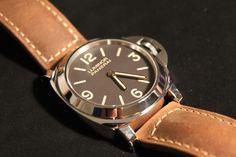 PAM 390!! - Rolex Forums - Rolex Watch Forum
