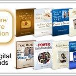 10 Amazing eBooks