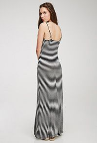 SWEET ESCAPE DRESSES | Forever 21 Canada