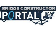 """In Bridge Constructor Portal wordt een bruggenbouw-simulator gecombineerd met mechaniek die de serie Portal uniek maakt. Los puzzels op door bruggen te bouwen in het """"Aperture Science computer-aided enrichment center"""" onder aanwijzingen van GLaDOS. https://www.nintendoreporters.com/news/nintendo-switch/gameplaytrailer-bridge-constructor-portal-legt-de-beginselen-uit/"""