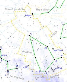 Cepheus constellation map.png