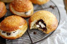 S'mores Pretzel Hand Pies   Tasty Kitchen: A Happy Recipe Community!