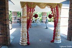 indian wedding transportation http://maharaniweddings.com/gallery/photo/10930