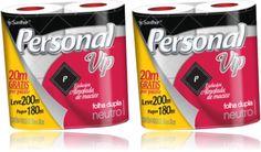"""Uso de """"personal"""" que é útil para o pessoal que estuda inglês"""