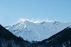 World Economic Forum, Davos, Annual Meeting, Mount Rainier, Mount Everest, Europe, Mountains, Nature, Travel