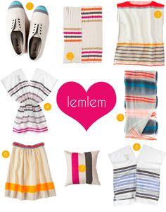 LemLem - modern Habesha fashion