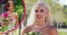 2021 Austriala married at first sight 2021 images - AOL Image Search Results Married At First Sight, Image Search, Sunglasses Women, Style, Swag