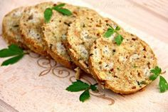 Baked Potato, Potatoes, Bread, Chicken, Baking, Ethnic Recipes, Food, Potato, Brot