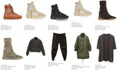 Y 3 by adidas Qasa High & Qasa Low II Primeknit (Wiosna