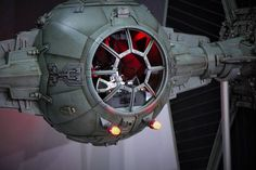 [ACGHK2015] AMAZING Star Wars Hot Toys 1:6 Millennium Falcon diorama, 1/6 TIE Fighter, Marvel Superheroes other! PHOTO REPORT! No.45 Images http://www.gunjap.net/site/?p=263878