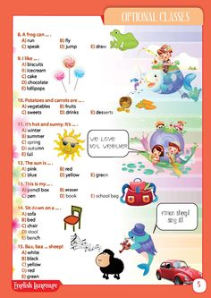 exercitii by Smart Concursuri Scolare - issuu D Book, Class 8, Very Tired, Pencil Boxes, Question Mark, Teaching English, School Bags, Kids And Parenting, English Language