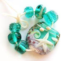 61 best ocean theme jewelry images on Pinterest | Jewel ...
