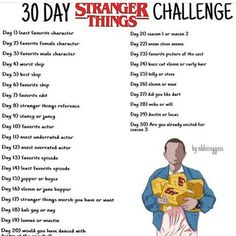 Day 3: my favorite male character is Steve BECAUSE he is a amazing single mom and his kids are all my favorite