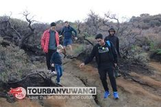 Shared Tour to Ijen Crater, Ijen crater tour price, Sulphur miners Ijen