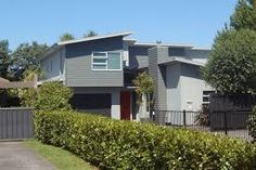 Are you looking real estate company in Rotorua NZ ? So visit here bethmillard.bayleys.co.nz we can help you.