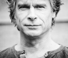 Marcel de Groot (December 27, 1964) Dutch singer and guitarist, he is a son of singer Boudewijn de Groot.