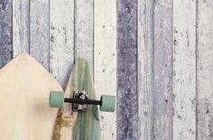 Old Planks Número do item: 410274  25,13 € Preço por rolo (por m2 4,71 € )