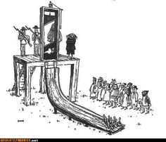 Check out: Funny Memes - Make it interesting. One of our funny daily memes selection. We add new funny memes everyday! Bookmark us today and enjoy some slapstick entertainment! Gallows Humor, Thomas Jefferson, Funny Quotes, Funny Memes, Quotes Pics, Dark Quotes, New Yorker Cartoons, Entp, Twisted Humor