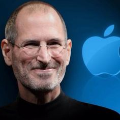 Guy Kawasaki was fortunate enough to work for Steve Jobs twice in his life. When he tells the story of working for Jobs, he states that Steve Jobs fundamentally Steve Jobs Facts, Money Mike, Guy Kawasaki, Larry Page, Job S, Glasgow, Believe In You, Twitter, Videos