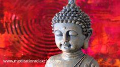 1 Hour Yoga Music: Meditation & Mindfulness, Relaxation Music, Sleep